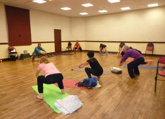prema yoga action 1